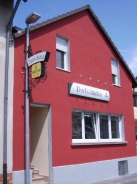 Vereinslokal der Heddesdorfer Pfingstreiter